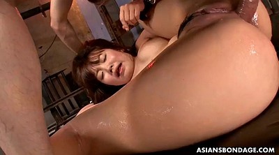 Japanese bdsm, Leash, Japanese cute, Japanese slave, Asian bdsm, Japanese double