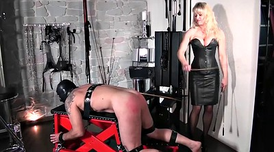 Spanking punishment, Caning, Caned