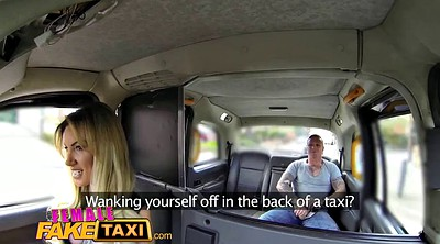 Fake taxi, Blow