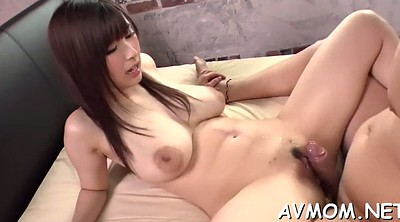 Japanese mature, Japanese pussy, Milf pussy, Mature pussy