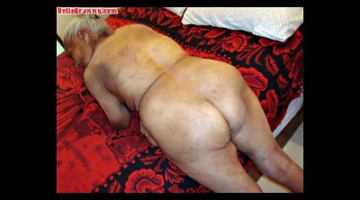 Latin, Picture, Latin mature, Sexy granny, Pictures, Mature compilation