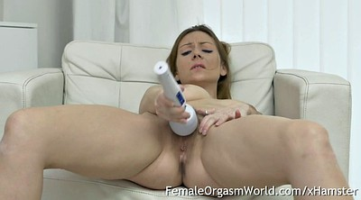 Hairy mature, Mature orgasm, Hairy matures