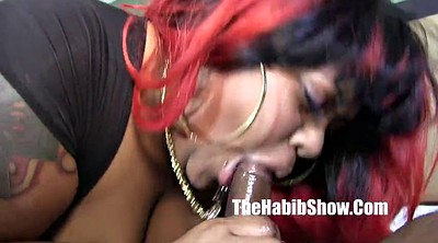 Asian black, Red, Asian gangbang, Black fuck asian, Bbw gangbang