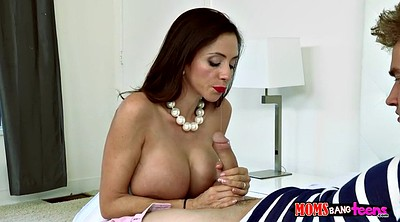 Big boob, Monsters of cock, Ariella ferrera