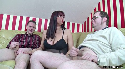 Mom teach, Mom boy, Step mom fuck, Teaching, German mom, Boy mom
