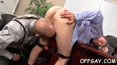 Office, Xxx, Office anal