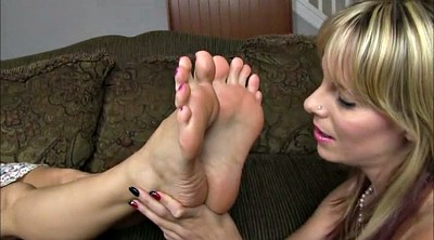 Foot, Feet worship, Mature foot, Feet fetish
