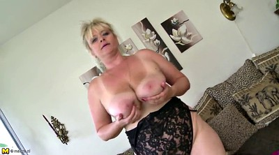 Mature ass, Granny ass, Big ass mature, Mom big ass