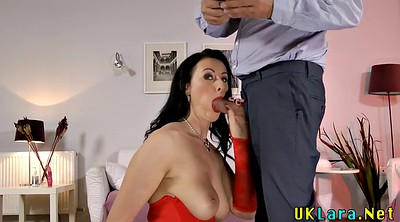 Older, Hd anal, Anal creampies