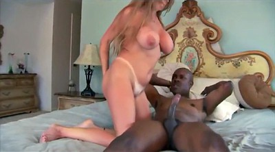 Mom anal, Anal mature, Moms, Anal mom, Mature mom, Bbc mom