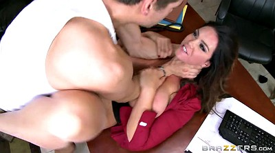Office, Alison tyler, Alison, Screw