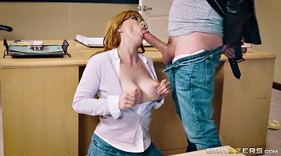 Fake, Penny pax, Clothing, Clothe