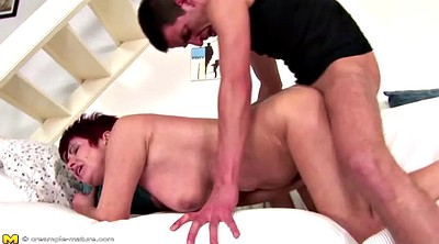 Mom anal, Mom n son, Anal mom, Moms anal, Old mom, Hairy moms