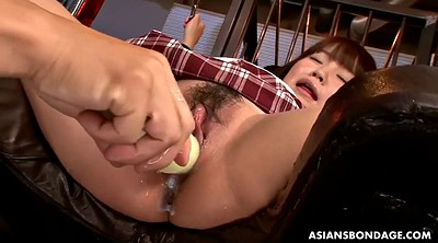 Japanese bdsm, Squirt, Squirting, Japanese squirt, Asian slave, Japanese slave