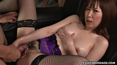 Bukkake, Japanese bukkake, Japanese pee, Japanese squirt, Asian bukkake, Japanese squirting