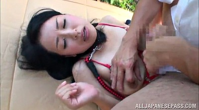 Asian milf, Big tits asian