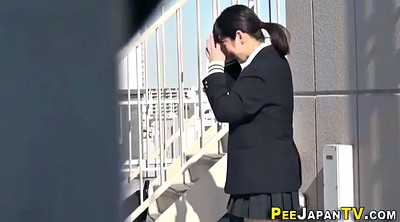 Japanese outdoor, Japanese pee, Japanese hd, Japanese voyeur, Voyeur peeing, Pee outdoor