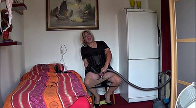Angela, Gay slave, Shemale bdsm