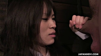 Japanese masturbation, First time, First