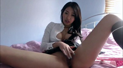 Japanese-softcore, Teen japanese