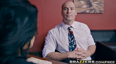 Brazzers, Audition, Star