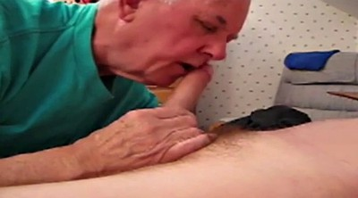 Old gay, Old daddy, Gay compilation, Young gay, Old age