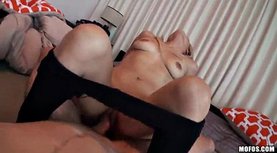Pov missionary, Wet pussy