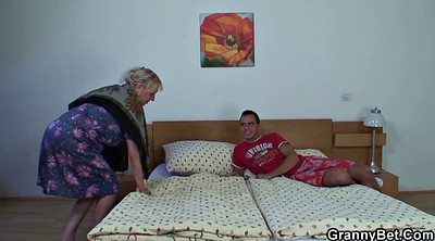 Doggystyle, Young mature, Mature fuck