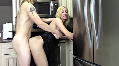 Mom, Creampie, Mom creampie, Creampie mom, Mom kitchen, Kitchen mom