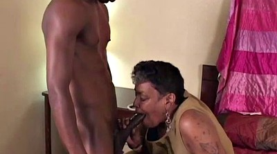 Black hairy, Black bbw, Granny, Old and young, Black granny, Granny bbw