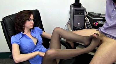 Footing, Foot job, Pantyhose foot, Pantyhose feet fetish, Pantyhose feet, Pantyhose fetish