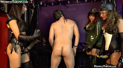 Mistress, Strap on, Male