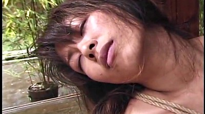 Bdsm japanese, Japanese bondage, Asian bdsm, Bdsm mature, Outdoor japanese, Japanese outdoor