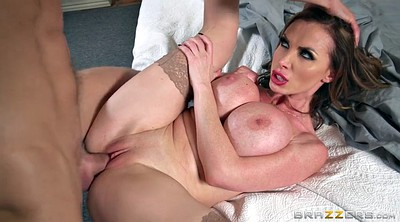 Doctor, Nikki benz, Doctor patient