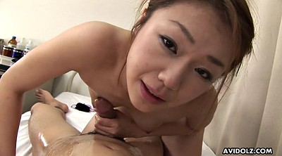 Japanese cute, She
