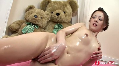 Japanese solo, Hitomi, Asian solo, Japanese oil, Solo japanese, Japanese hairy pussy