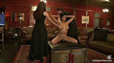 Spanking, Forced, Force, Mistress t, Forcing, Forces