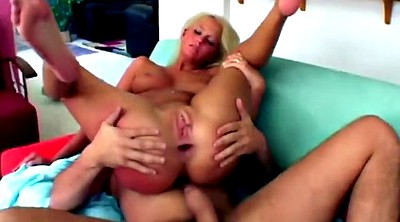 Monster cock anal, Stretched, Monster cocks, Monster anal, Anal monster cock