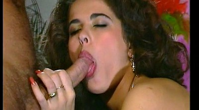 Vintage group, Angelica, Vintage threesome, Angelica bella, Vintage hardcore, Sex scenes
