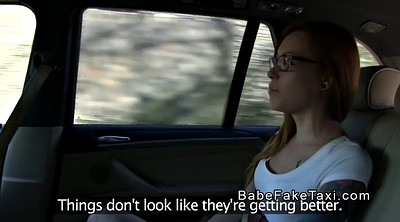Fake taxi, Female fake taxi, Female taxi, Faking, Lesbian taxi