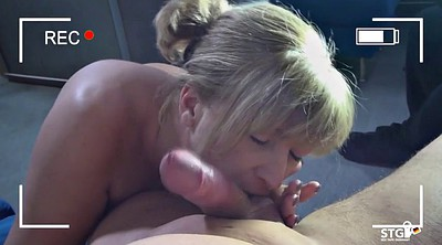Sex tape, Mature blonde, Pov milf, Mature sex, Mature couple, Pov mature