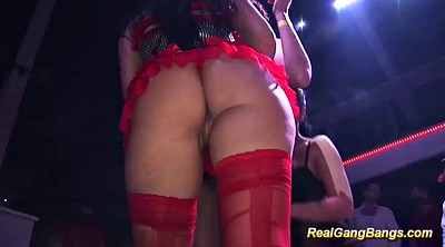 Bukkake, German swinger, German swingers, Swinger anal, Gangbang anal, Swingers amateur