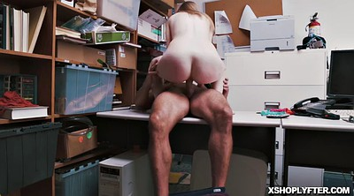 Top, Shoplifting, Shoplifters, Dolly leigh
