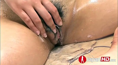 Ass, Japanese orgasm, Japanese vibrator, Japanese oil, Japanese big ass