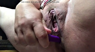 Anal dildo, Sex toy, Work