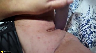 Big tit mom, Mom fuck, Big tits mom