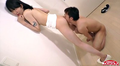 Japanese anal, Japanese shemale, Japanese blowjob, Japanese throat, Shemale japanese, Shemale cumshots