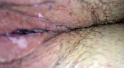 Pussy close up, Wife pussy