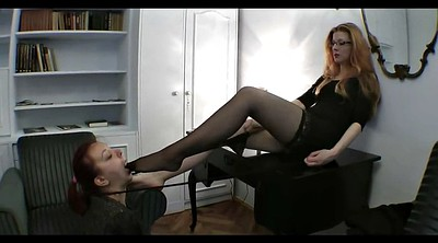 Pantyhose, Foot nylon, Nylon feet, Nylons, Pantyhose foot, Feet worship
