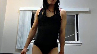 Crossdress, Asian crossdresser